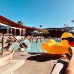 Sex auf Mallorca: Wie leicht lassen sich Frauen am Ballermann verführen?