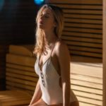 Ist Sex in der Sauna wirklich so geil, wie man es immer glaubt?
