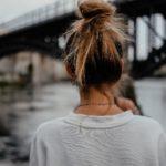 Kinderwunsch zerstört Beziehung: Sie will unbedingt eine Familie, er nicht