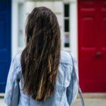 Wie kann man mit Untreue umgehen? Die wichtigsten Tipps