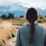 Sie macht dich krank und einsam: Die unerwiderte Liebe loslassen