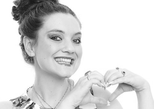 Leonie-Thoene-Flirt-und-Love-Expertin-und-Autorin