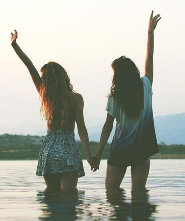 Wie finde ich Freunde? Wie du dir einen neuen Freundeskreis aufbaust