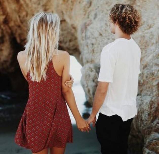25 Arten von Beziehungen