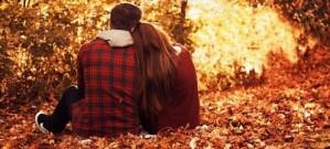 Neu in Partner verlieben – Wie du deine Gefühle wieder erweckst