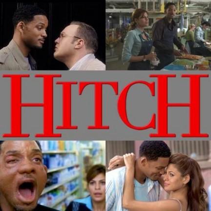 """Die 5 hilfreichsten Datingtipps vom Kinofilm """"Hitch – Der Date Doktor"""""""