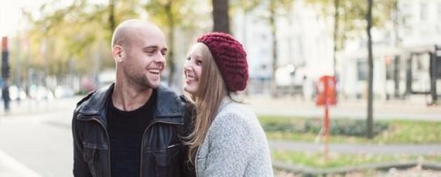 Liebesgeständnis – Wie du ihr sagen kannst, dass sie für dich mehr als eine gute Freundin ist