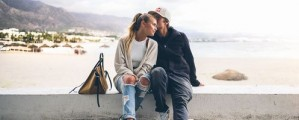 Neue Beziehung nach Trennung  – Wenn direkt ein neuer Partner her muss