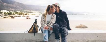 19 Gesprächsthemen zum Kennenlernen