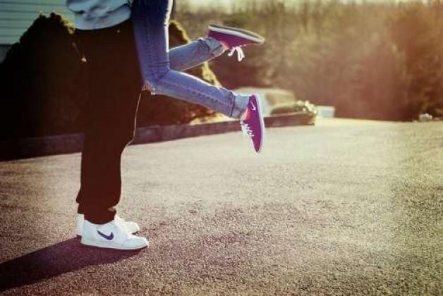 Verliebt in beste Freundin – Was soll ich tun?