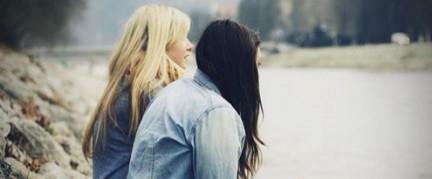 Erster Termin beim Frauenarzt – Was kommt bei der ersten Untersuchung auf mich zu?