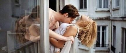 Die erste gemeinsame Wohnung – Wie die Liebe den Einzug übersteht