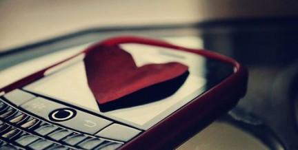 Tinder Datenschutz: Kann man Tinder anonym nutzen?
