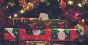 Die schönsten Geschenkideen zu Weihnachten für den Partner