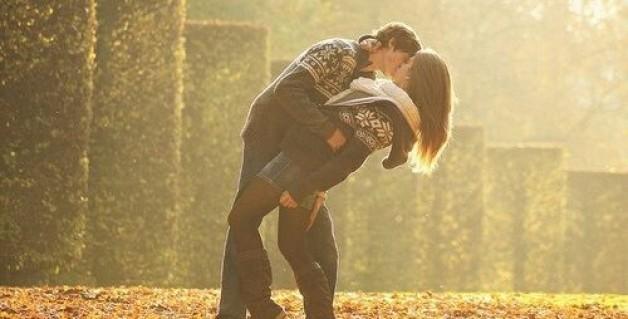 10 Regeln, um die perfekte Freundin zu finden