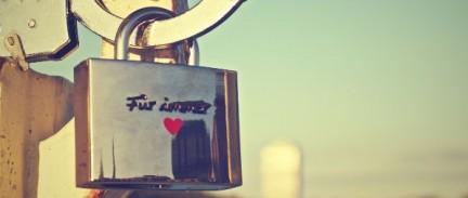 Ich liebe dich über alles – Wie du deine Liebe ausdrücken kannst