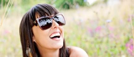 Mit Männern flirten – 5 erfolgversprechende Tipps für sie