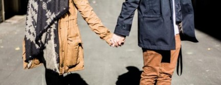 Einsam trotz Beziehung  – Wenn die Partnerschaft nicht erfüllend ist