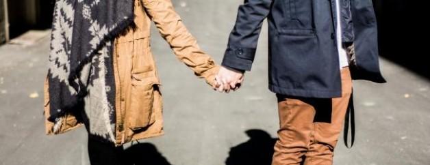 Schüchternheit Anzeichen und Überwindung: Wie du den Umgang mit deinen Ängsten lernst