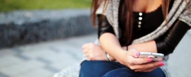 Auf der Suche nach der großen Liebe? Die neue Facebook Dating App
