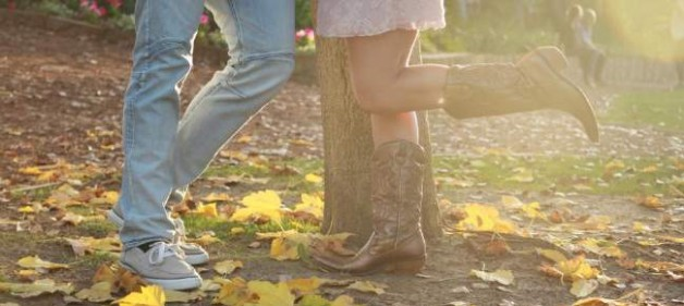 8 Fehler beim ersten Date, die dich um das zweite Date bringen