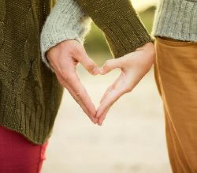 Wie du eure Konflikte in der Beziehung lösen kannst: Die besten Tipps