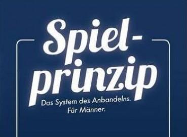 opinion you are Frauen Weißwasser flirte mit Frauen aus deiner Nähe apologise, but, opinion