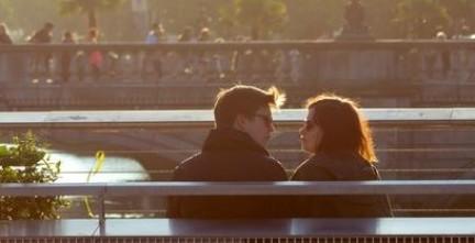 Interessante Themen für ein Date – Das perfekte Gespräch