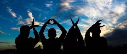 Beziehungsangst – Weshalb viele Menschen keine feste Bindung eingehen