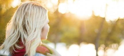 Mann sucht Frau – Immer mehr Männer wünschen sich eine jüngere Freundin