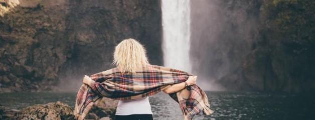 Wie kann ich endlich meinen Ex Freund vergessen?