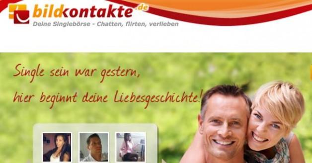 Stiftung Warentest hat Dating Apps unter die Lupe genommen – Bildkontakte gewinnt