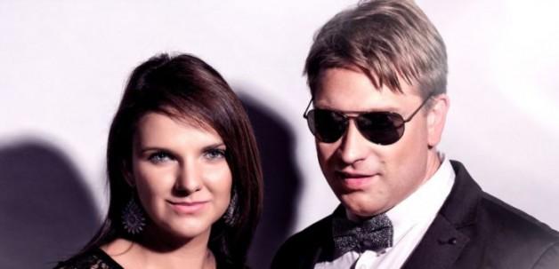 Das Duo Edelmeer im Interview  – Alle Infos zur neuen Single