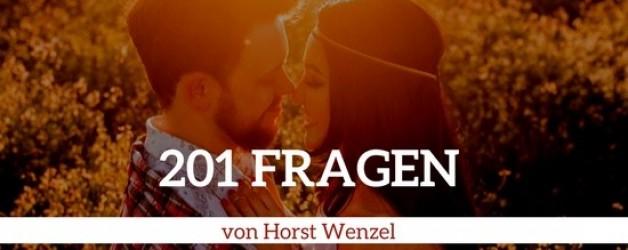 fragen an frauen flirt Ravensburg