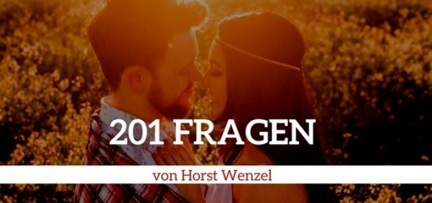 Partner fragen quiz kennenlernen [PUNIQRANDLINE-(au-dating-names.txt) 26