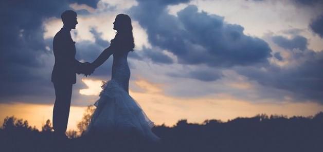 Die Silberphase der Hochzeitstage – Vom Beginn der Ehe bis zur silbernen Hochzeit