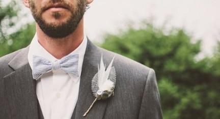 Die Goldphase der Hochzeitstage – Von der Silberhochzeit bis zum goldenen Hochzeitstag