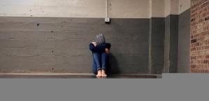Belogen und betrogen – Werde ich jemals wieder vertrauen können?