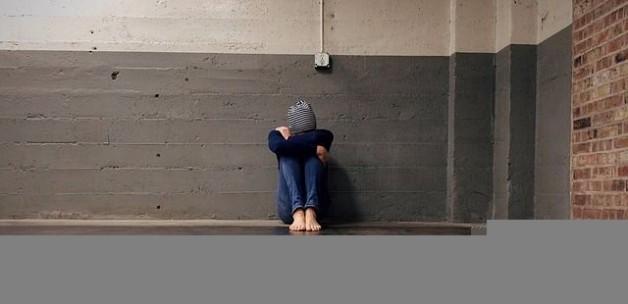 Die Trennung verarbeiten: Ungewollt wieder Single