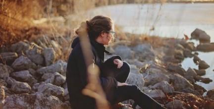 Namensänderung nach Scheidung – Die wichtigsten Fakten