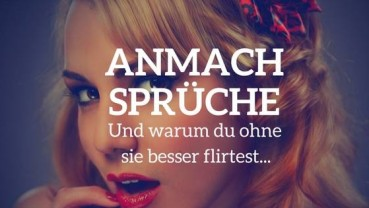 share your Er sucht sie Osterode männliche Singles aus matchless message, interesting