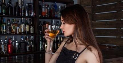 Der richtige Wein beim ersten Date – Worauf sollte ich achten?