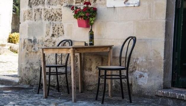 Dr. Sybian verrät sein Geheimnis: Weshalb gemeinsam Kochen beim Date zum Erfolg führt