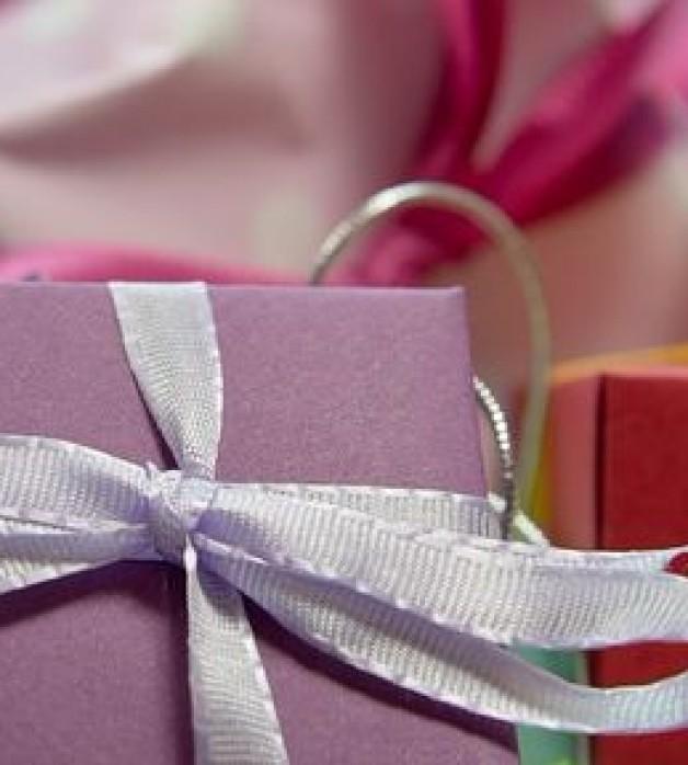 romantische geschenke selber machen stunning rosen body. Black Bedroom Furniture Sets. Home Design Ideas