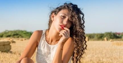 Traumfrauen ansprechen, wenn man selbst durchschnittlich aussieht?