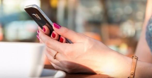 Reizende Telefonerotik – Unsere wichtigsten Sexting Tipps