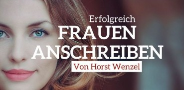 share Single Frauen Melsungen kennenlernen confirm. was and with