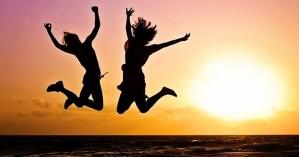 Selbstbewusstsein steigern – So gelingt es dir!