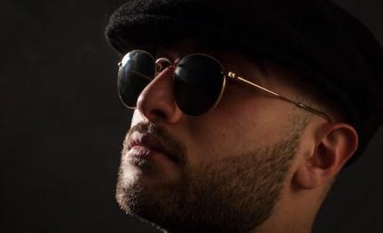 """""""Deutschraps Zukunft"""" – Nimo veröffentlicht im Juni sein Debütalbum bei Universal"""
