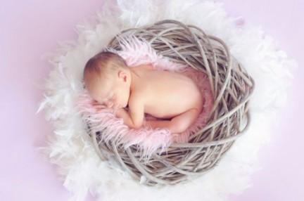 Schöne Babynamen – So findet ihr den perfekten Namen für euer Kind!